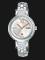 Alba AH7R83X1 Ladies Silver Dial Stainless Steel Strap Thumbnail