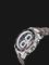 Alexandre Christie AC 6455 MC BTLPU Man Chronograph Purple Dial Stainless Steel Thumbnail