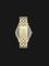 Armani Exchange AX2167 Men Gold Dial Gold Stainless Steel Strap Thumbnail