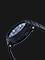Casio Baby-G Neon illuminator BGA-250-1ADR Ladies Digital Analog Watch Black Resin Band Thumbnail