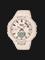 Casio Baby-G BSA-B100-4A1DR G-Squad Step Tracker Smart Bluetooth® Thumbnail