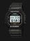 Casio G-Shock DW-5600E-1VDF Black Resin Water Resistant 200M Thumbnail