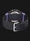 Casio G-shock DW-5600THS-1JR Special Colour Models Digital Dial Black Nylon Strap Thumbnail