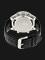 Casio Edifice ERA-110GL-1AVDF Men Digital Analog Dial Black Leather Strap Thumbnail