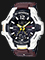 Casio G-Shock Gravitymaster GR-B100WLP-7AJR Digital Analog Dial Brown Resin Strap Thumbnail