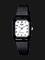 Casio LQ-142-7BDF - Quartz - Rubber Band Thumbnail