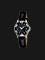 Casio LTP-1360L-1AVDF Thumbnail