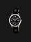 Casio LTP-E103L-1AVDF Thumbnail
