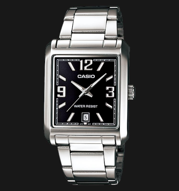 Casio MTP-1336D-1ADF Machtwatch
