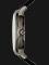 Emporio Armani AR11156 Men Brown Dial Grey Leather Strap Thumbnail