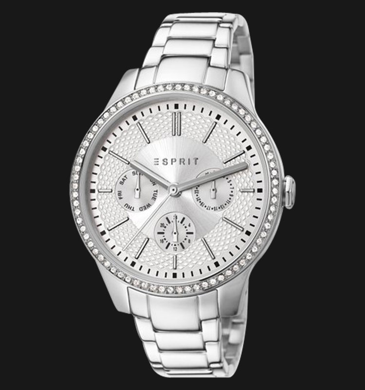 ESPRIT ES107132004 ALICE SILVER Machtwatch