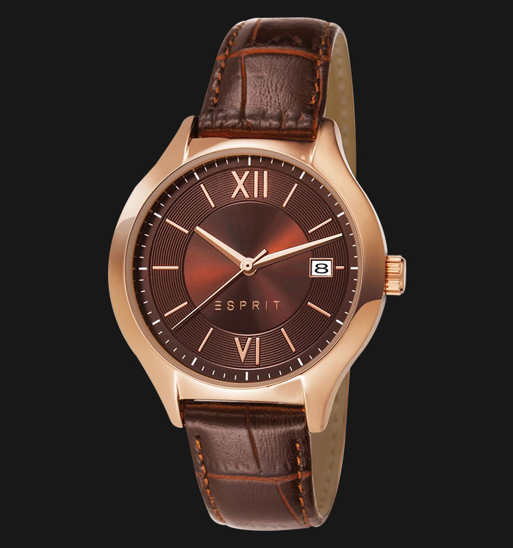 ESPRIT ES107492002 BONNIE BROWN Machtwatch
