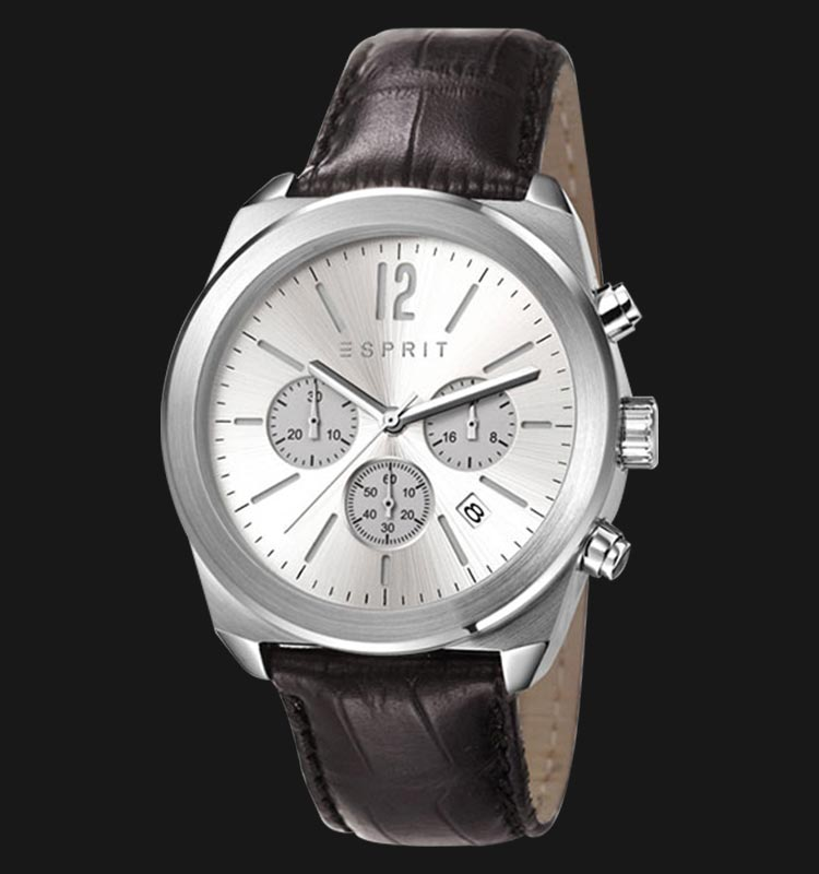 ESPRIT ES107571001 Machtwatch