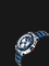 Expedition E 6385 BF BTUBU Ladies Blue Dial Blue Stainless Steel Thumbnail