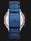 Expedition E 6385 MC BURBU Chronograph Man Blue Dial Blue Stainless Steel Thumbnail