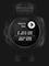 Garmin 010-02064-84 Instinct Tactical Edition Digital Dial Black Rubber Strap Thumbnail