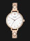Kate Spade New York Metro KSW1466 Mother of Pearl Dial Rose Gold Stainless Steel Thumbnail