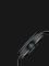 Mido M038.431.37.051.09 Multifort Chronometer Automatic Black Dial Biege Fabric Strap Thumbnail