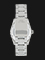 Orient FAC0A001B Automatic Sports 100M Superior Ladies Black Dial Stainless Steel Thumbnail