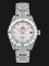 Orient FAC0A002W Automatic Sports 100M Superior Ladies White Dial Stainless Steel Thumbnail