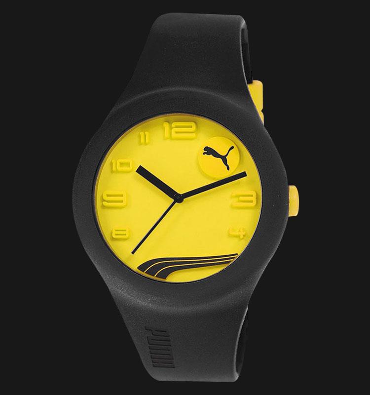 PUMA PU103001011 Machtwatch