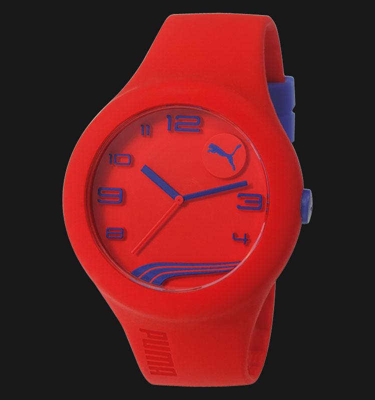 PUMA PU103211022 Machtwatch