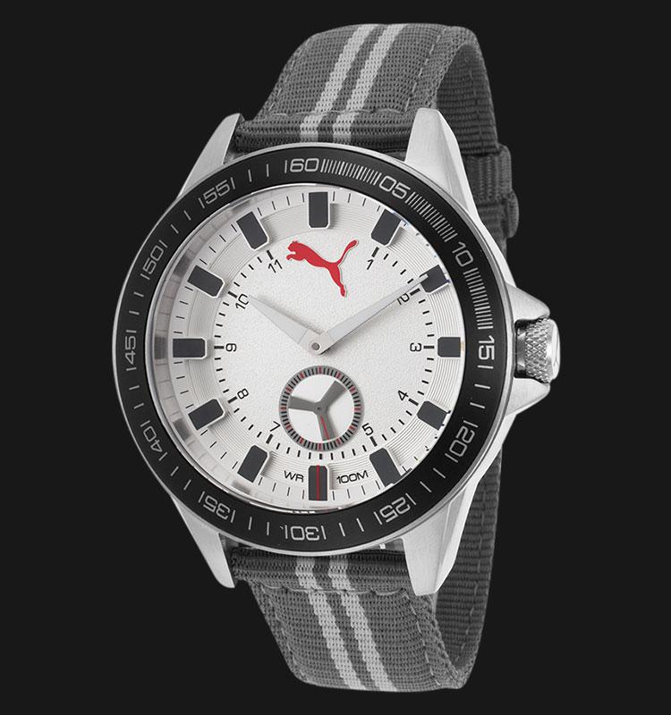 PUMA PU103631005 Machtwatch