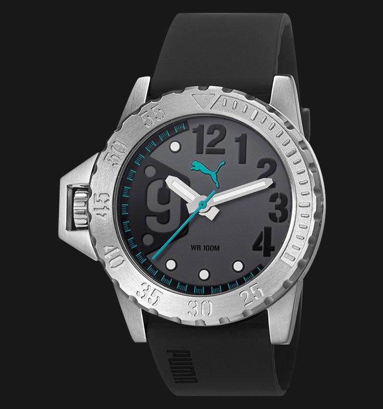 PUMA PU103761004 Machtwatch