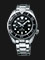 Seiko Prospex SPB101J1 Sumo Baselworld 2019 Automatic 200M Water Resistance Stainless Steel Strap Thumbnail