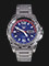 Seiko 5 Sports SRP681K1 Automatic 24 Jewels 100M Thumbnail
