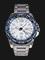 Seiko 5 Sports SRP687K1 Automatic 24 Jewels 100M Thumbnail