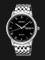 Seiko Presage SRP693J1 Men Automatic Sapphire Crystal Stainless Steel Thumbnail