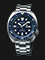 Seiko Prospex SRP773K1 Turtle Edition Automatic Divers 200M Stainless Steel Thumbnail