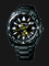 Seiko Prospex SUN047P1 Land Kinetic GMT 100M Stainless Steel Bracelet Thumbnail