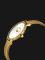 Skagen SKW2150 Anita Silver Dial Gold Stainless Steel Mesh Strap Watch Thumbnail