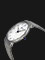 Skagen SKW6163 Ancher White Dial Stainless Steel Mesh Man Watch Thumbnail