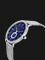 Skagen SKW6230 Hagen Blue Dial Stainless Steel Mesh Bracelet Ladies Watch Thumbnail