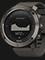 Suunto SS022226000 Traverse Graphite Digital Dial Grey Rubber Strap Thumbnail