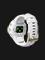 Suunto SS023426000 Spartan Trainer Wrist (HR) Gold Digital Dial White Rubber Strap Thumbnail