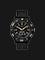 Timex TW4B16700 Expedition Katmai Combo Digital Analog Dial Black Resin Strap Thumbnail