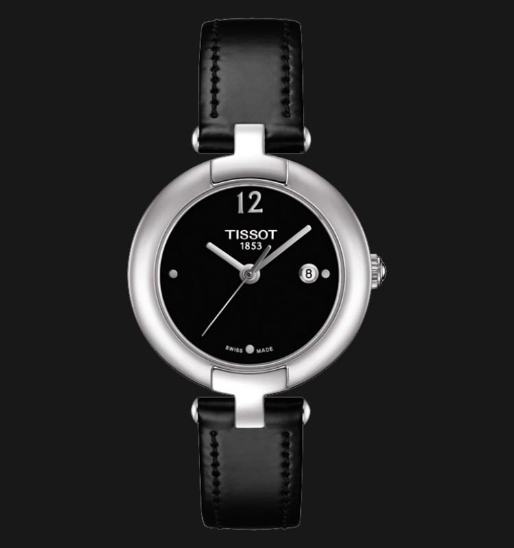 TISSOT PINKY BY T084.210.16.057.00 Machtwatch