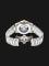 Tissot T087.407.55.067.00 Titanium Automatic Mens Grey Dial Two Tone Titanium Strap Thumbnail