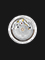 TISSOT Chemin Des Tourelles Powermatic 80 T099.207.16.118.00 White MOP Red Leather Strap Thumbnail