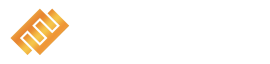 Logo Machwatch